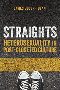 Straights Book Cover Small