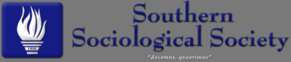 Southern Sociological Society