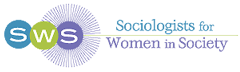 Sociologists for Women in Society