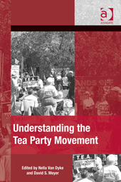 Understanding-the-tea-party-movement